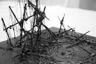 vign_ATELIER_YVES_05_mars_2014_047A_2_